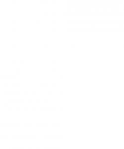life-insurance-icon